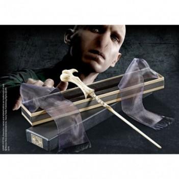 Varita Voldemort Harry Potter