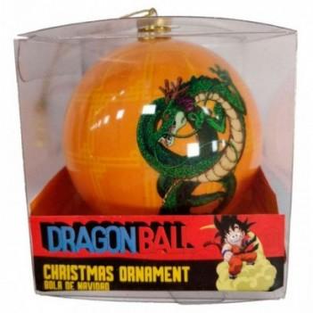 Bola Navidad Shenron Dragon...