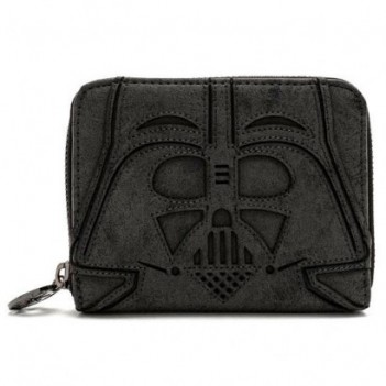 Cartera Darth Vader Star...