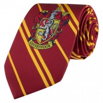 Corbata infantil Gryffindor...