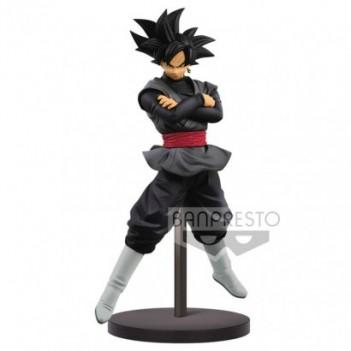Figura Goku Black Chosenshi...