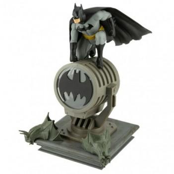 Lampara Batman DC Comics