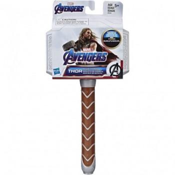 Martillo de combate Thor...