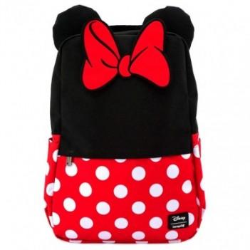 Mochila Minnie Disney...