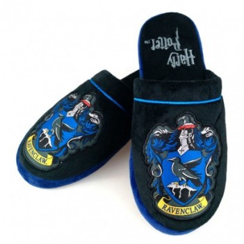 Pantuflas Ravenclaw Harry...