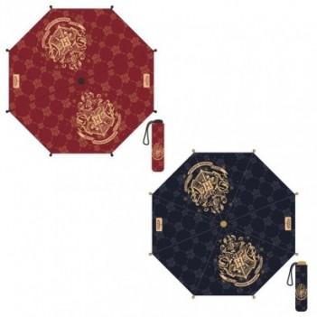 Paraguas plegable manual...
