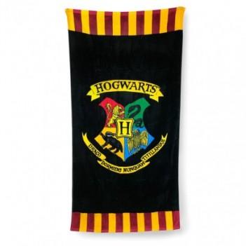Toalla Hogwarts Harry...