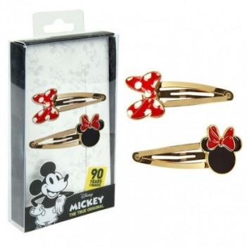 Accesorios pelo Minnie Disney