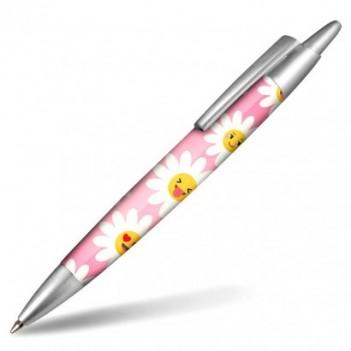 Boligrafo Oh My Pop Happy...