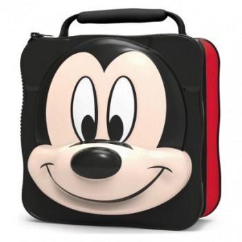 Bolsa portameriendas Mickey...