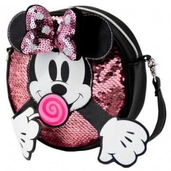 Bolso Lollipop Minnie...