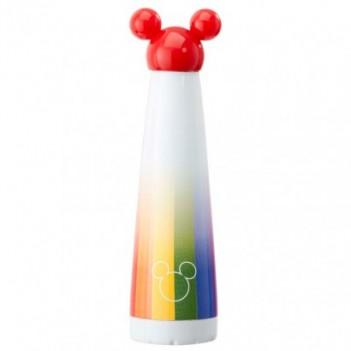 Botella metal Mickey...