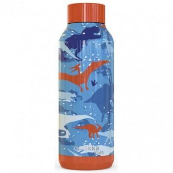 Botella Solid Dinosaur...