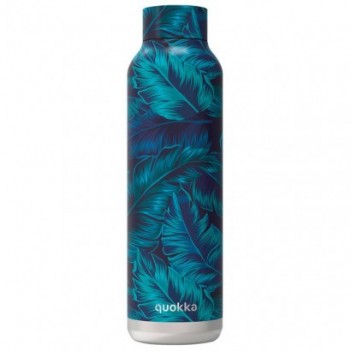 Botella Solid Palm Leaves...