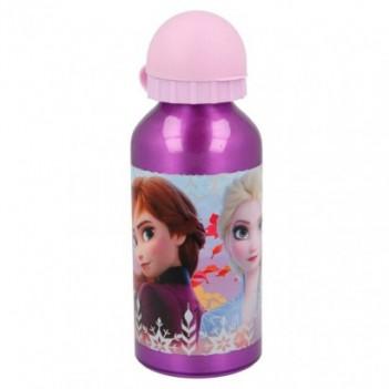 Cantimplora Frozen 2 Disney...