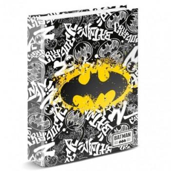 Carpeta A4 Batman DC Comics...