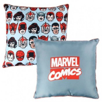 Cojin Comics Marvel premium