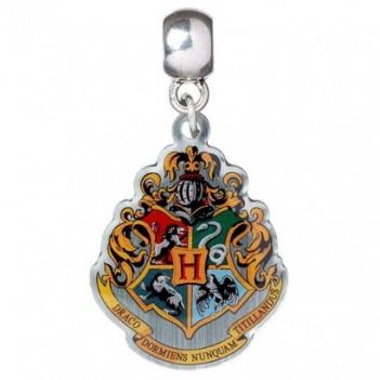 Colgante charm Hogwarts...