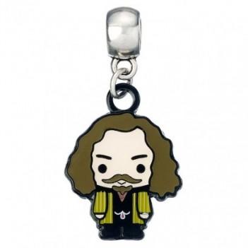 Colgante charm Sirius Black...