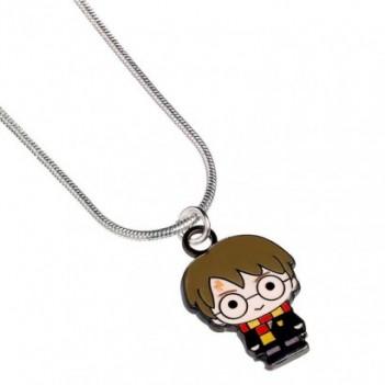 Colgante Harry Potter Harry...