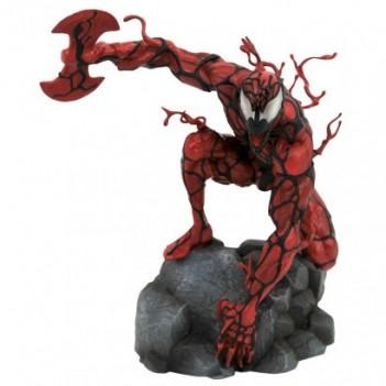 Diorama Carnage Marvel...