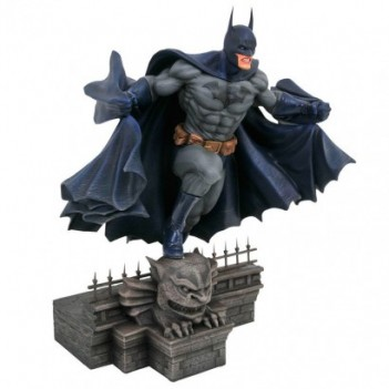 Estatua Batman DC Comic...