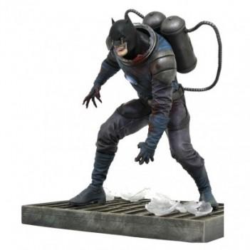 Estatua Batman Dceased DC...