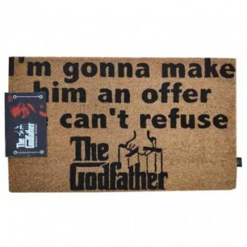 Felpudo Offer The Godfather