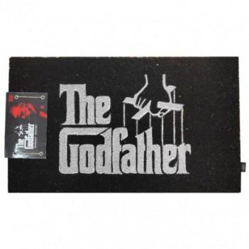 Felpudo The Godfather