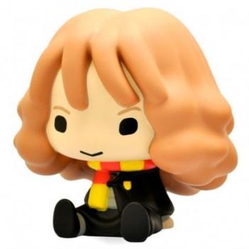 Figura hucha Chibi Hermione...