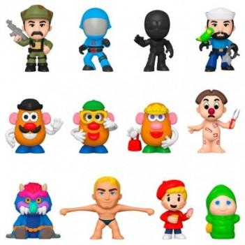 Figura Mystery Minis Hasbro