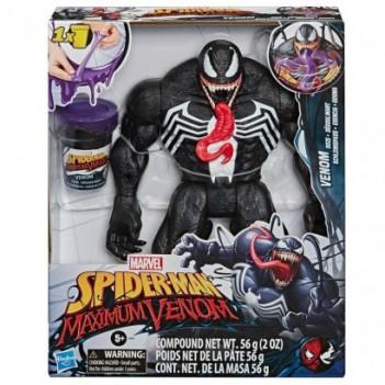 Figura Oozie Venom...
