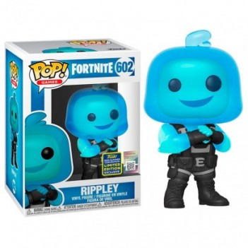 Figura POP Fortnite Rippley...