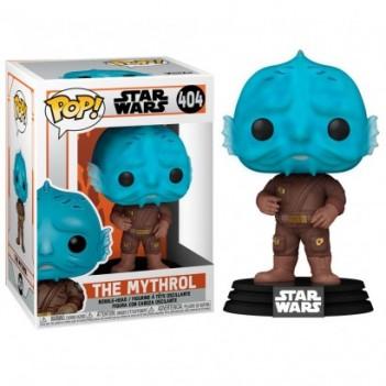 Figura POP Star Wars The...