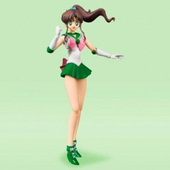 Figura Sailor Jupiter...