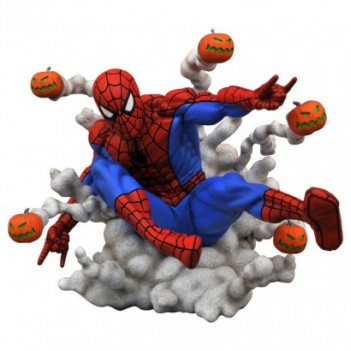 Figura Spiderman Marvel 15cm