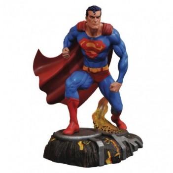 Figura Superman DC Comics...