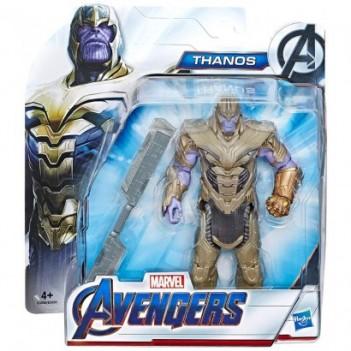 Figura Thanos Vengadores...