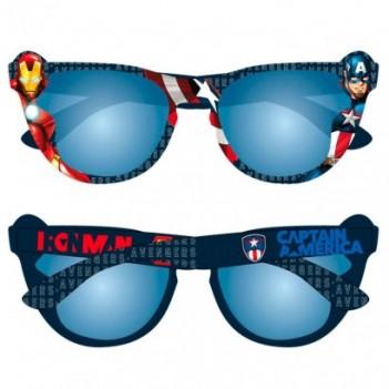 Gafas de sol Vengadores...