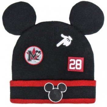 Gorro Mickey Disney premium