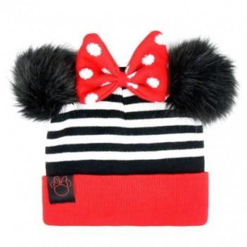 Gorro Minnie Disney...