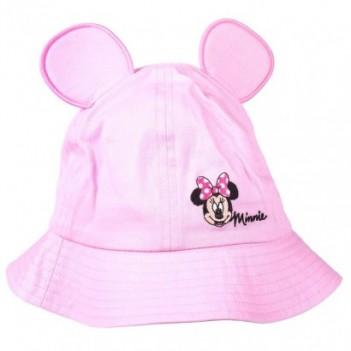 Gorro pescador Minnie Disney