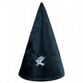 Gorro Ravenclaw Harry Potter