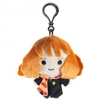 Llavero peluche Hermione...