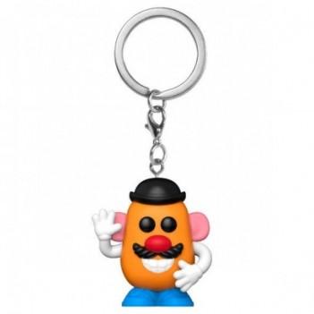 Llavero Pocket POP Mr....