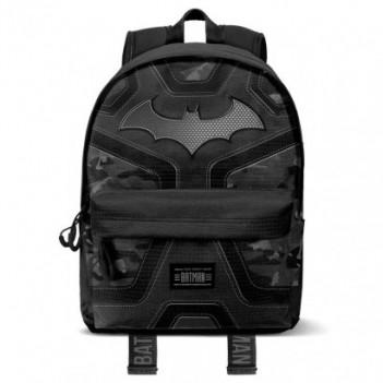 Mochila Batman DC Comics 44cm