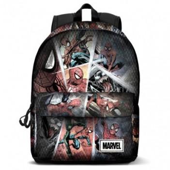 Mochila Comic Spiderman...