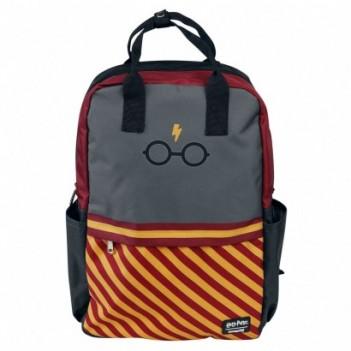 Mochila Harry Potter...