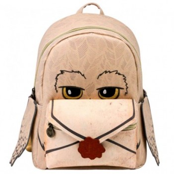 Mochila Letter Harry Potter...