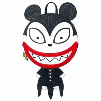 Mochila Vampire Teddy...